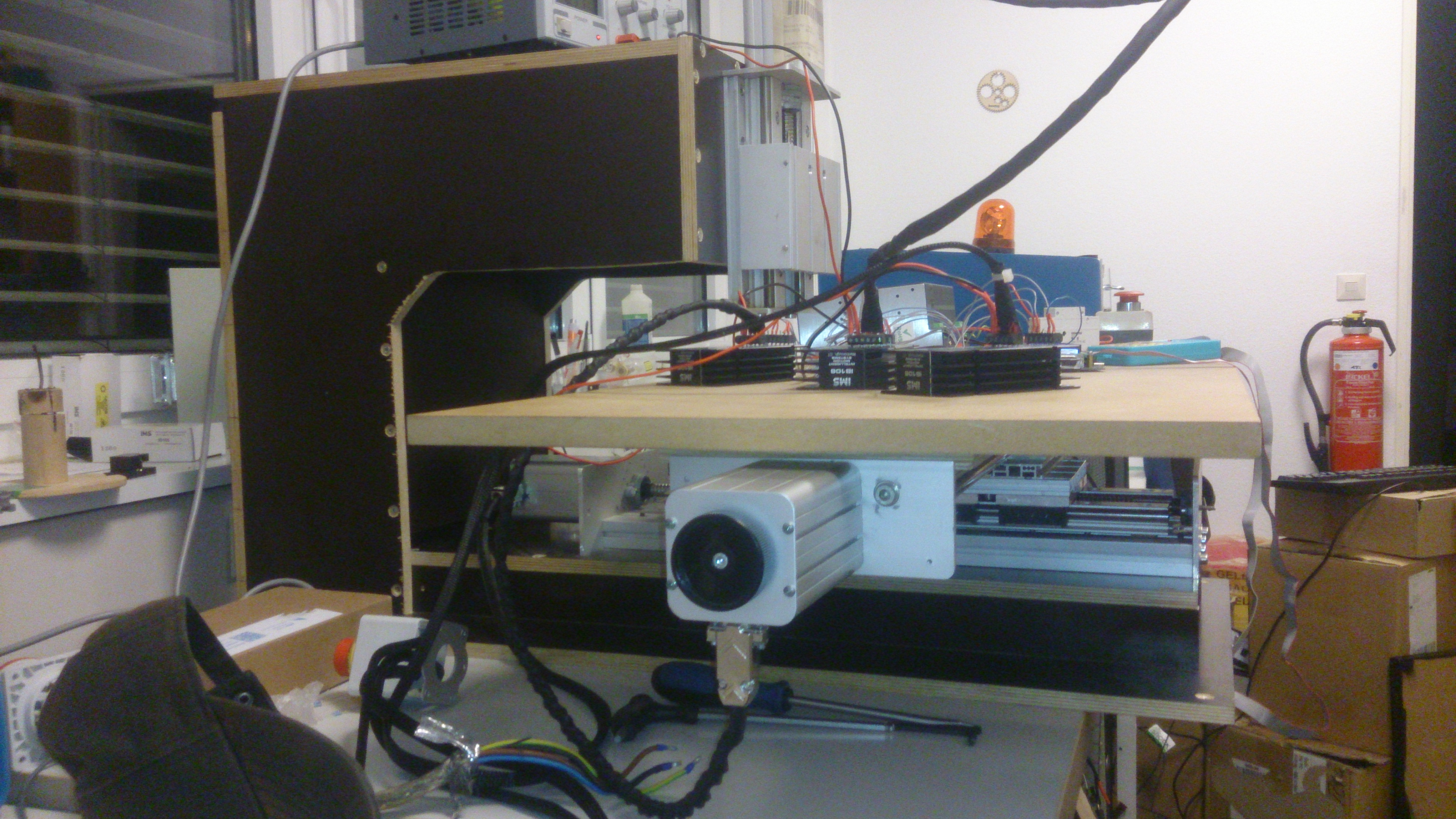 project:cnc_fraese:dsc_0008_1_.jpg