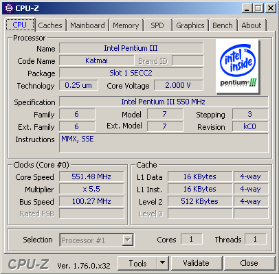 project:retro:w2k:w2k_cpu.png