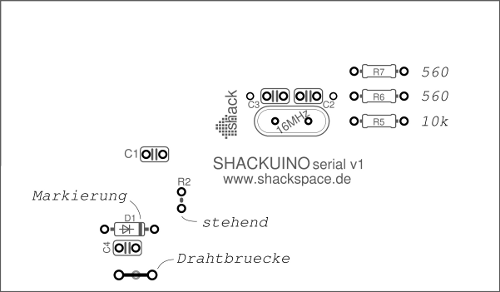 project:shackuino:t_sw_step1.png