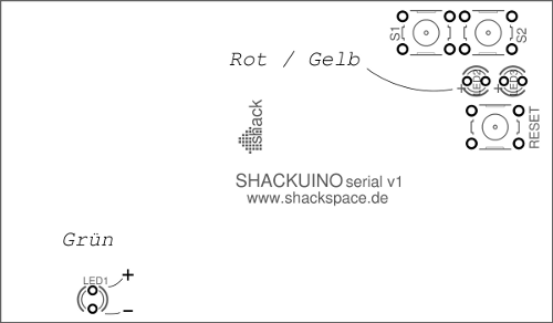 project:shackuino:t_sw_step3.png