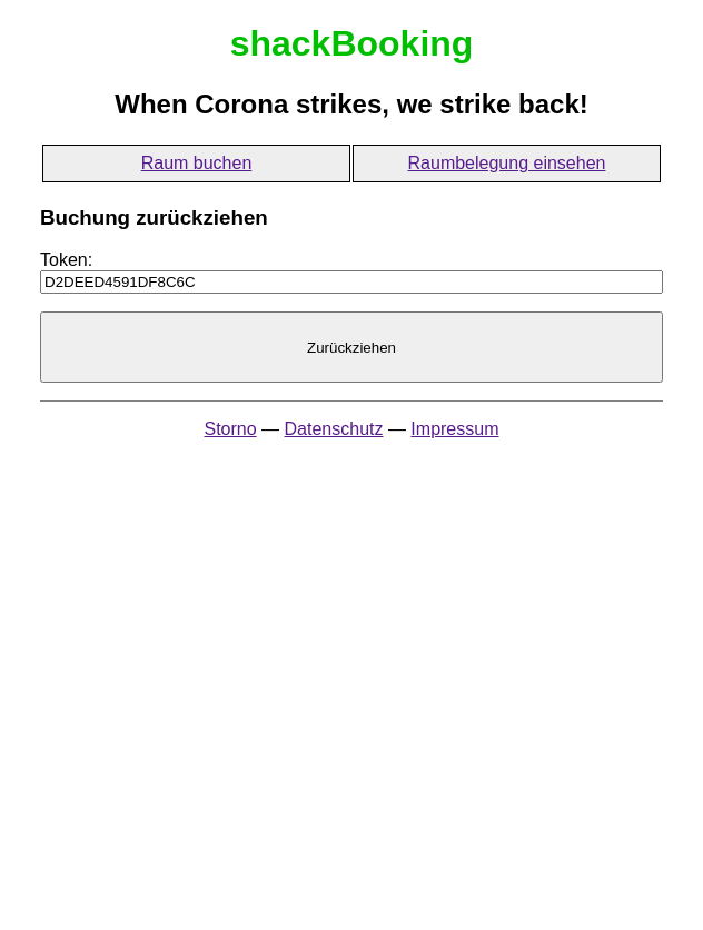 project:software:shackbooking:storno.png