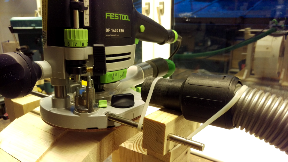 project:trommelbau:imag4115-absaugung_festool_small.png